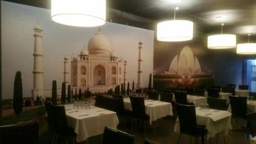 Vishal's Indian Restaurant - New South Wales Tourism