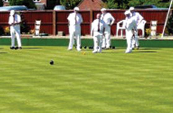 Pacific Palms Bowling Club Ltd - New South Wales Tourism