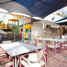 Kirwan Tavern - New South Wales Tourism
