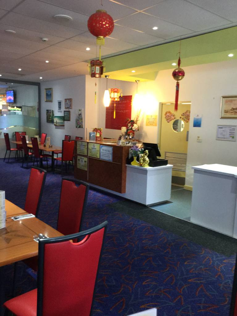 Karuah RSL Club - New South Wales Tourism