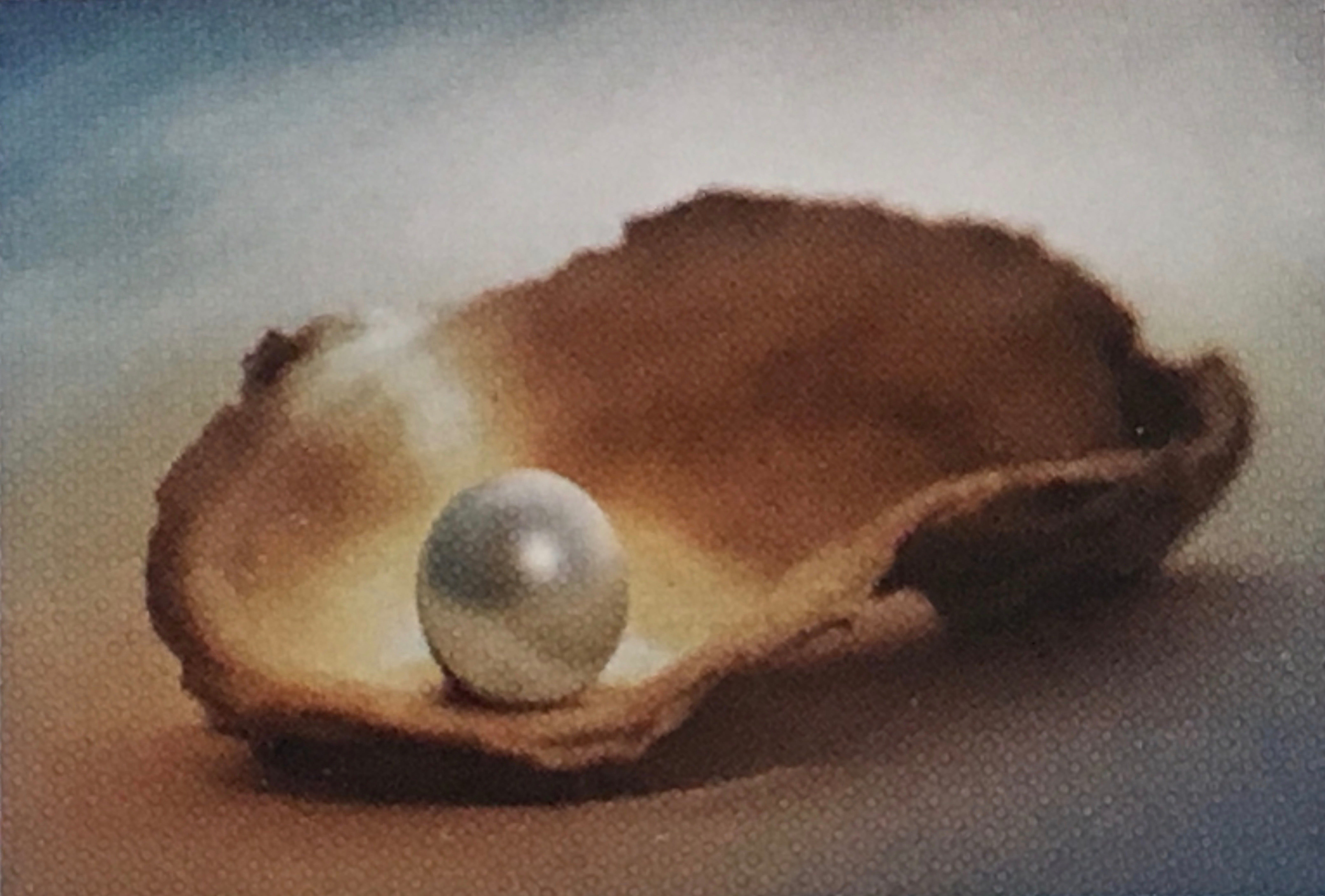 Lecture Cancelled  ADFAS  Lecture Half-Day - Patricia Law speaking on Pearls and Diamonds - New South Wales Tourism
