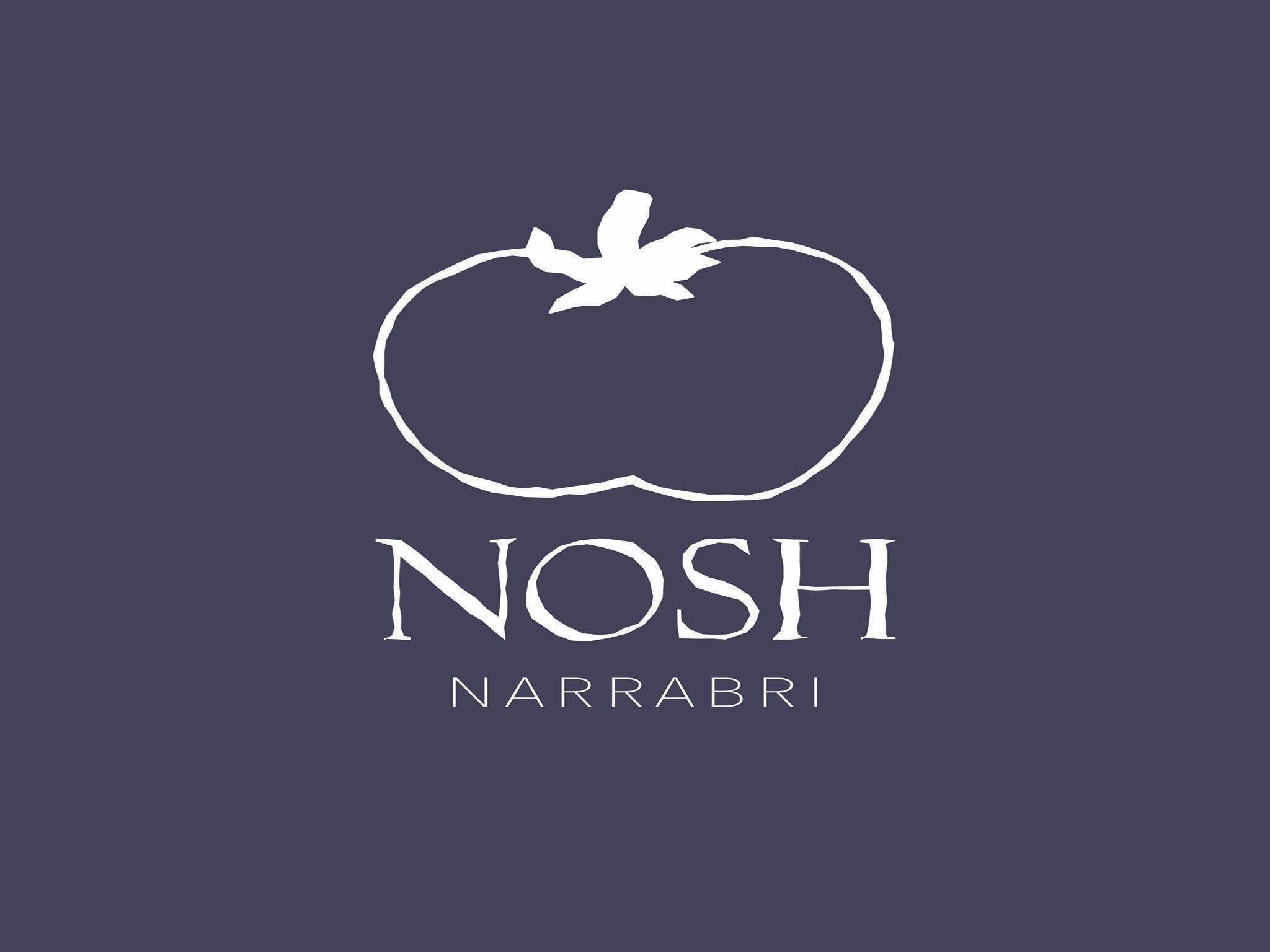 Nosh Narrabri - New South Wales Tourism