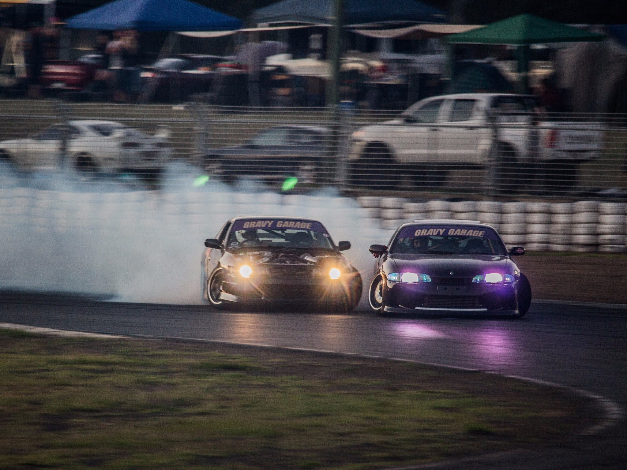 Spring Drift Matsuri - New South Wales Tourism
