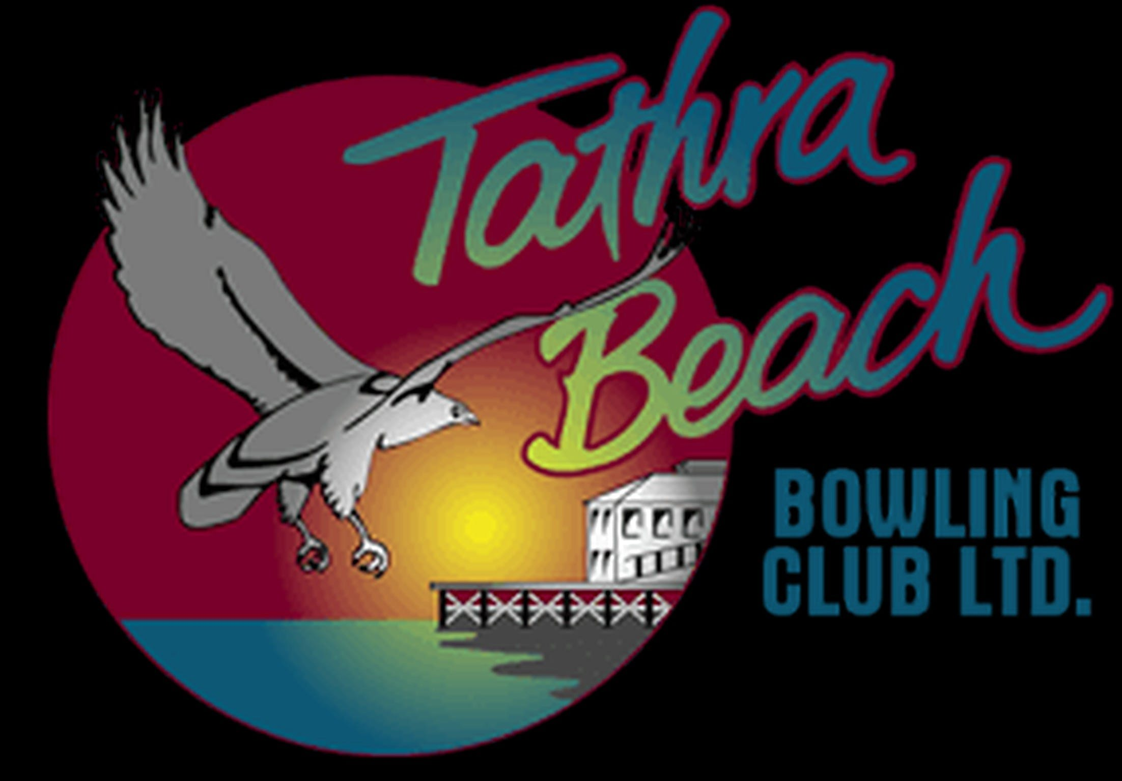 Tathra Beach Bowlo Tathra Cup Family Race Day - New South Wales Tourism