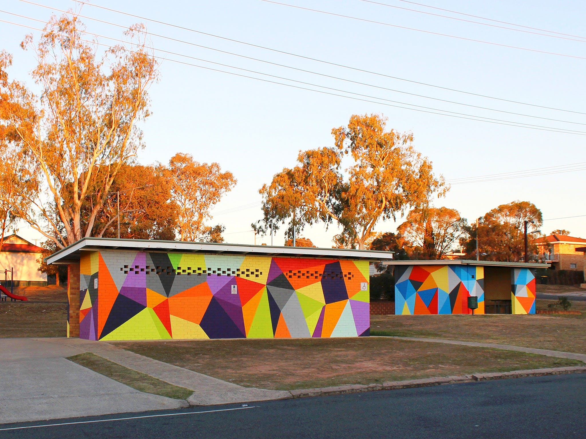 Condamine Country Art and Craft Trail - New South Wales Tourism