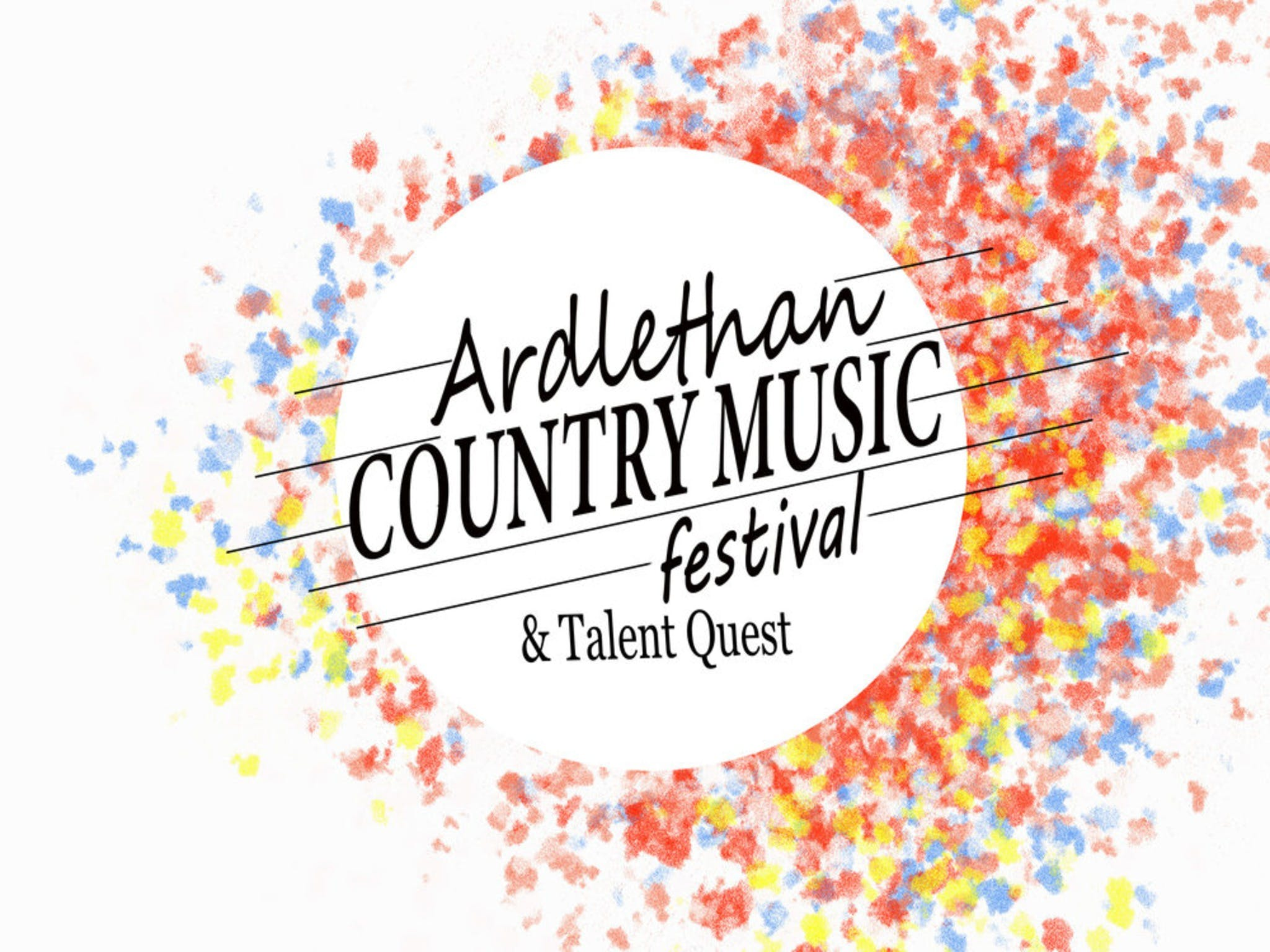 Ardlethan Country Music Festival - New South Wales Tourism