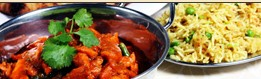 Balusu's Indian Cuisine - New South Wales Tourism