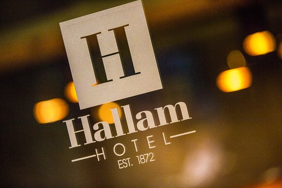 The Hallam Hotel - New South Wales Tourism