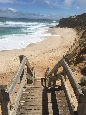 16 Beach - New South Wales Tourism