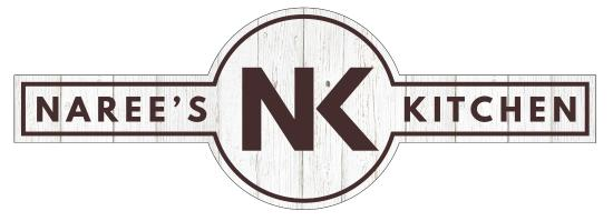 Naree's Kitchen - New South Wales Tourism