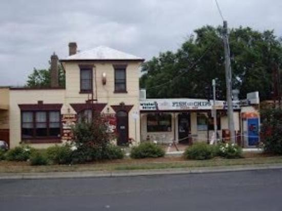 Rosedale - New South Wales Tourism