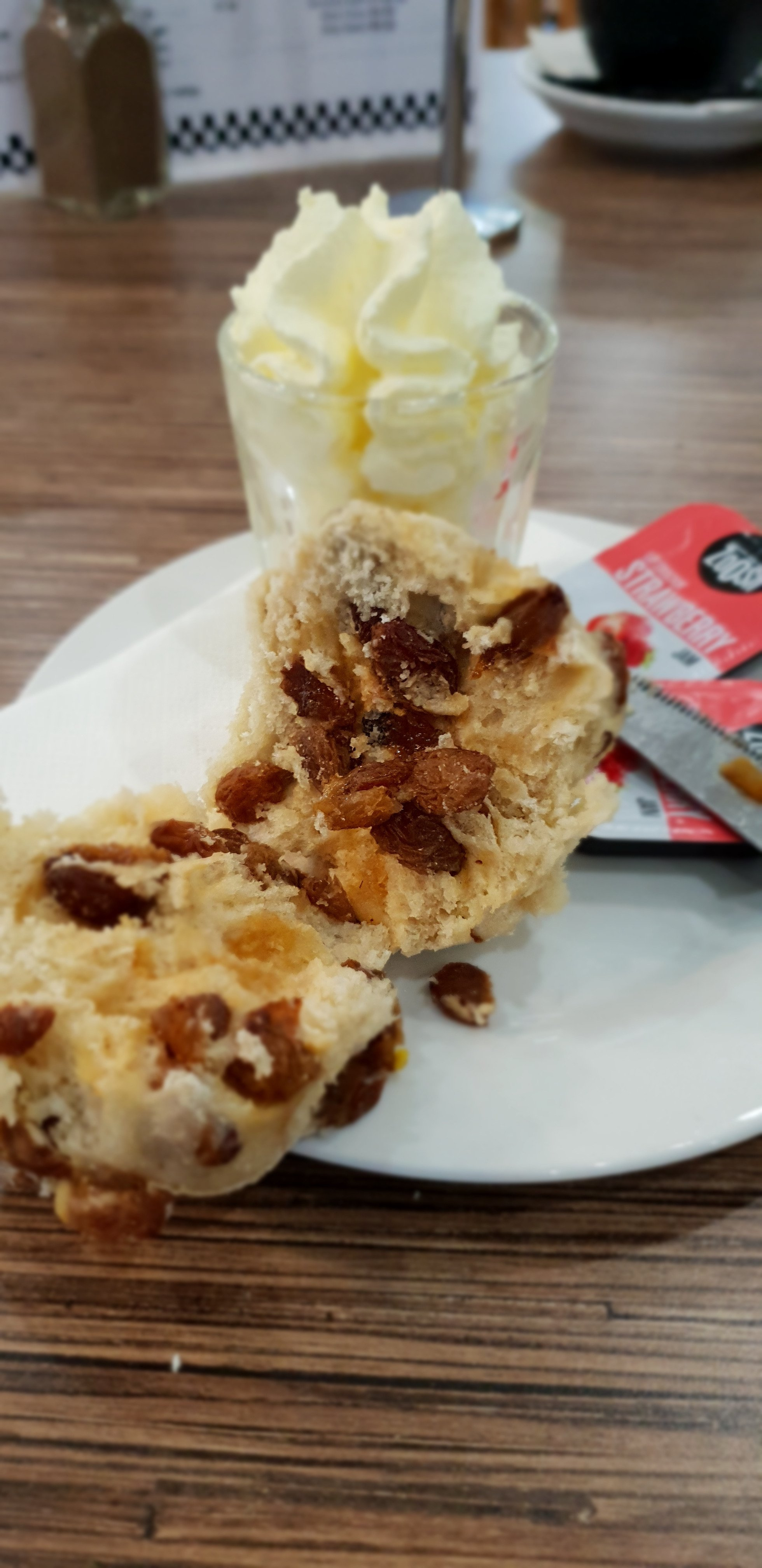 Degani Bakery Cafe - New South Wales Tourism