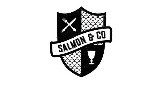 Salmon and Co - New South Wales Tourism