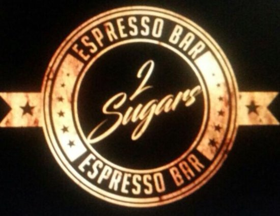 2 Sugars Espresso Bar - New South Wales Tourism