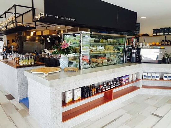 Eastwood's Deli and Cooking School - New South Wales Tourism