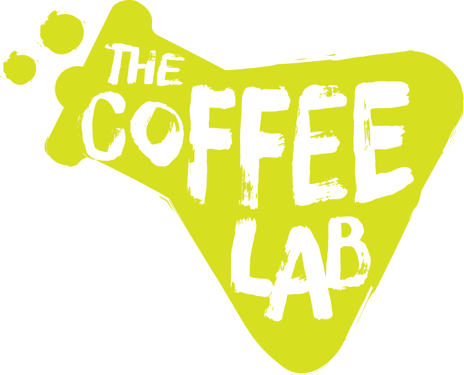 The Coffee Laboratory - New South Wales Tourism