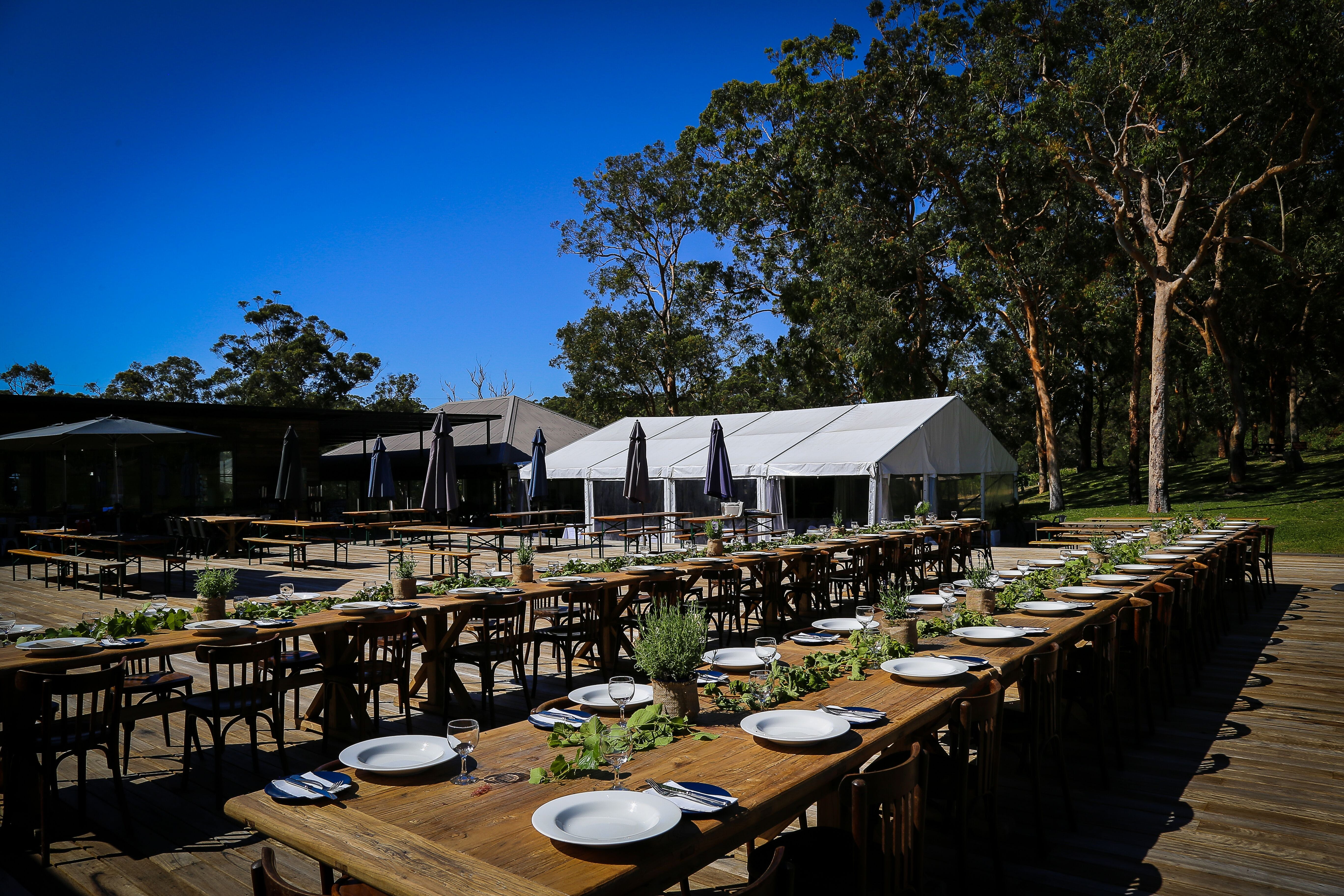 Murray's Craft Brewing Company - New South Wales Tourism