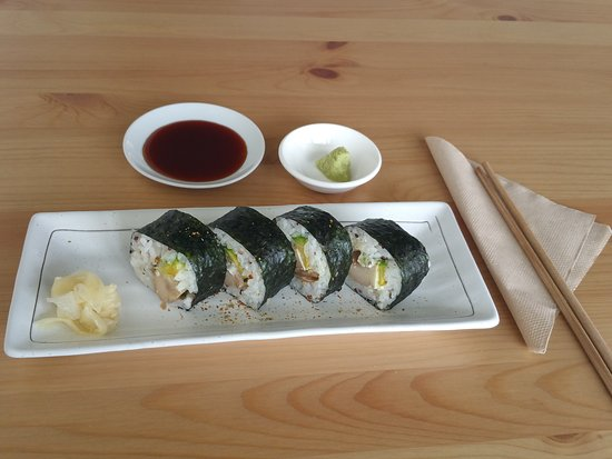 IKKO Japanese Kitchen - New South Wales Tourism