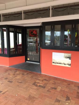 Cooroy Chinese Restaurant - New South Wales Tourism