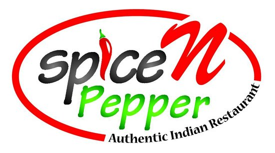 Spice  Pepper Cafe  Restaurant - New South Wales Tourism