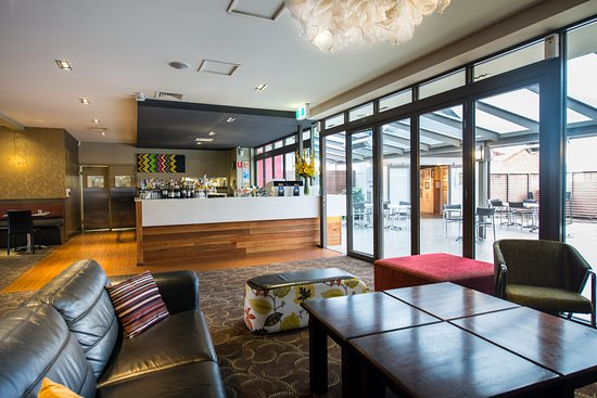 Cooleys Hotel - New South Wales Tourism