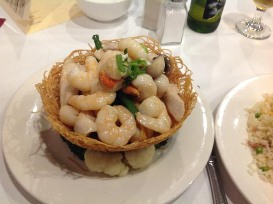 Peking Restaurant - New South Wales Tourism