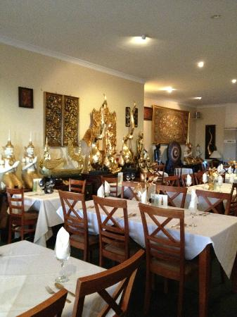 Baan Thai Magill - New South Wales Tourism