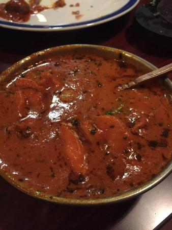Delhi Express Indian Restaurant  Takeaway - New South Wales Tourism