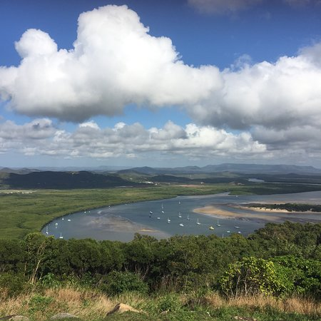 Cooktown Bowls Club - New South Wales Tourism