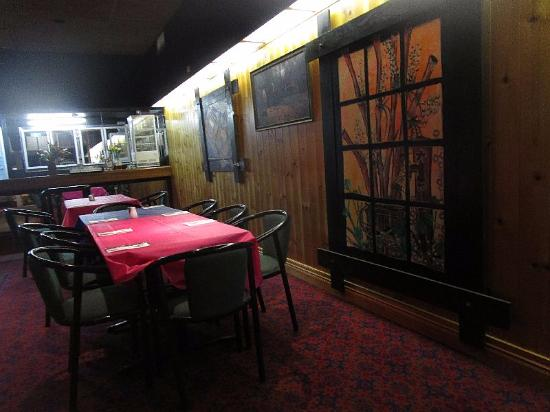 Indian Place Cuisine Restaurant - New South Wales Tourism