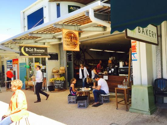 Skal Coffee - New South Wales Tourism