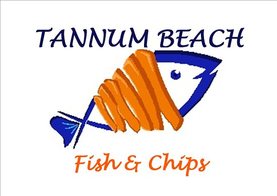 Tannum Beach Fish and Chips - New South Wales Tourism
