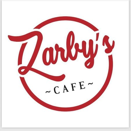Zarby's Cafe - New South Wales Tourism