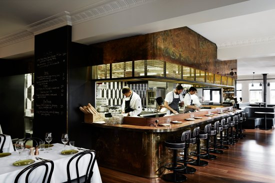 L'Hotel Gitan - New South Wales Tourism