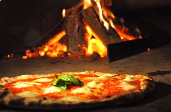 Zanini Pizzeria - New South Wales Tourism