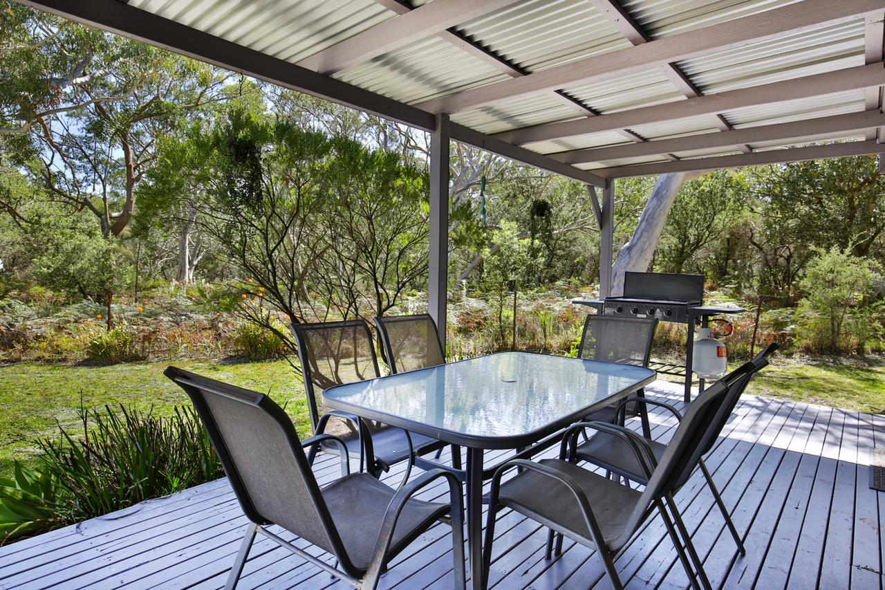 Wildwood - Pet Friendly - 5 Mins to Beach - New South Wales Tourism