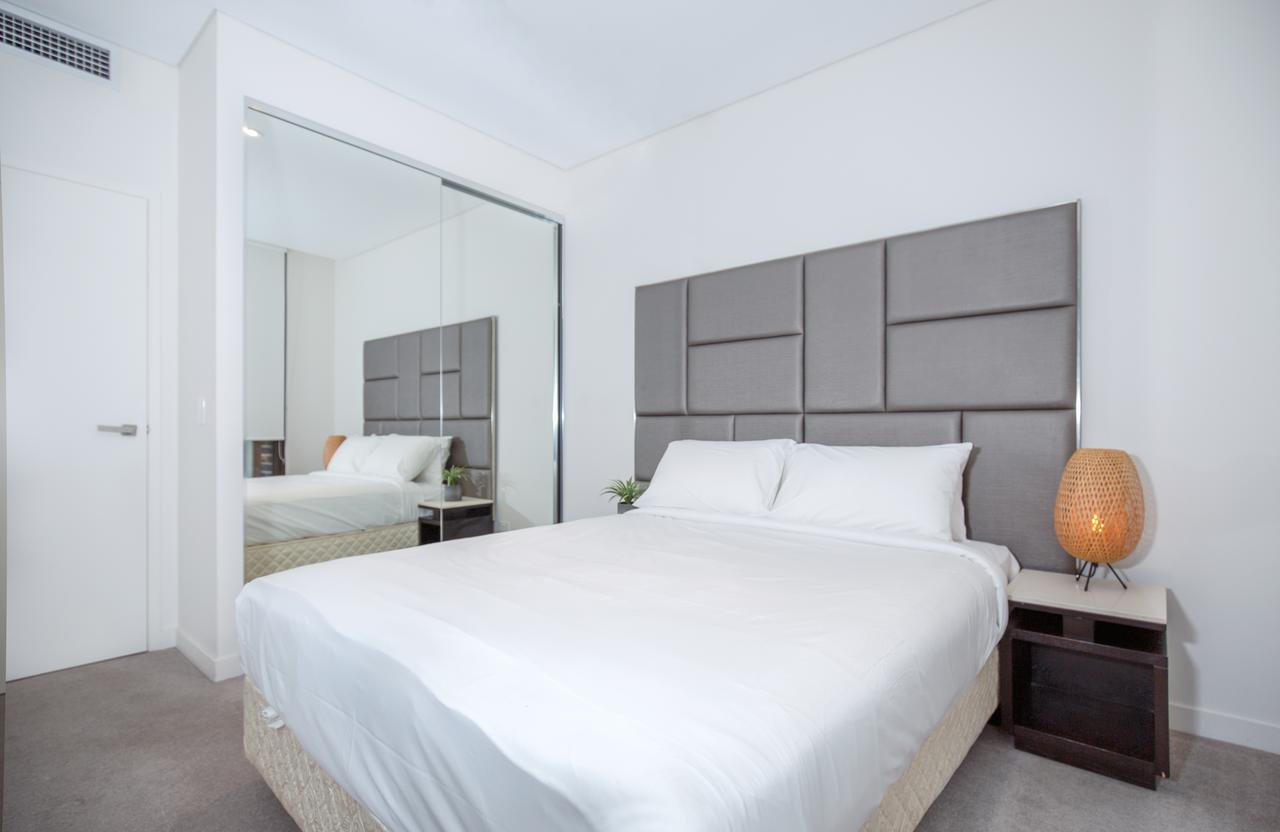 DD Apartments On Day - New South Wales Tourism