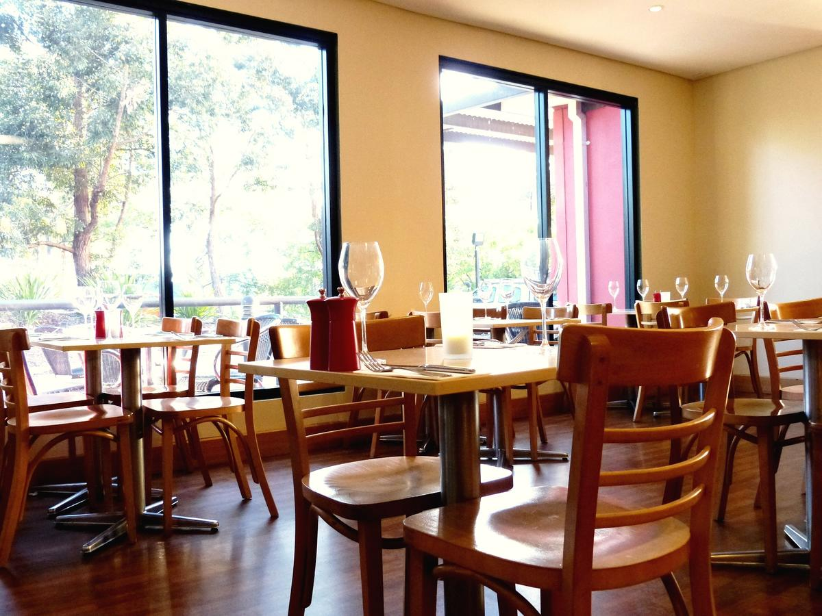Ibis Thornleigh - New South Wales Tourism