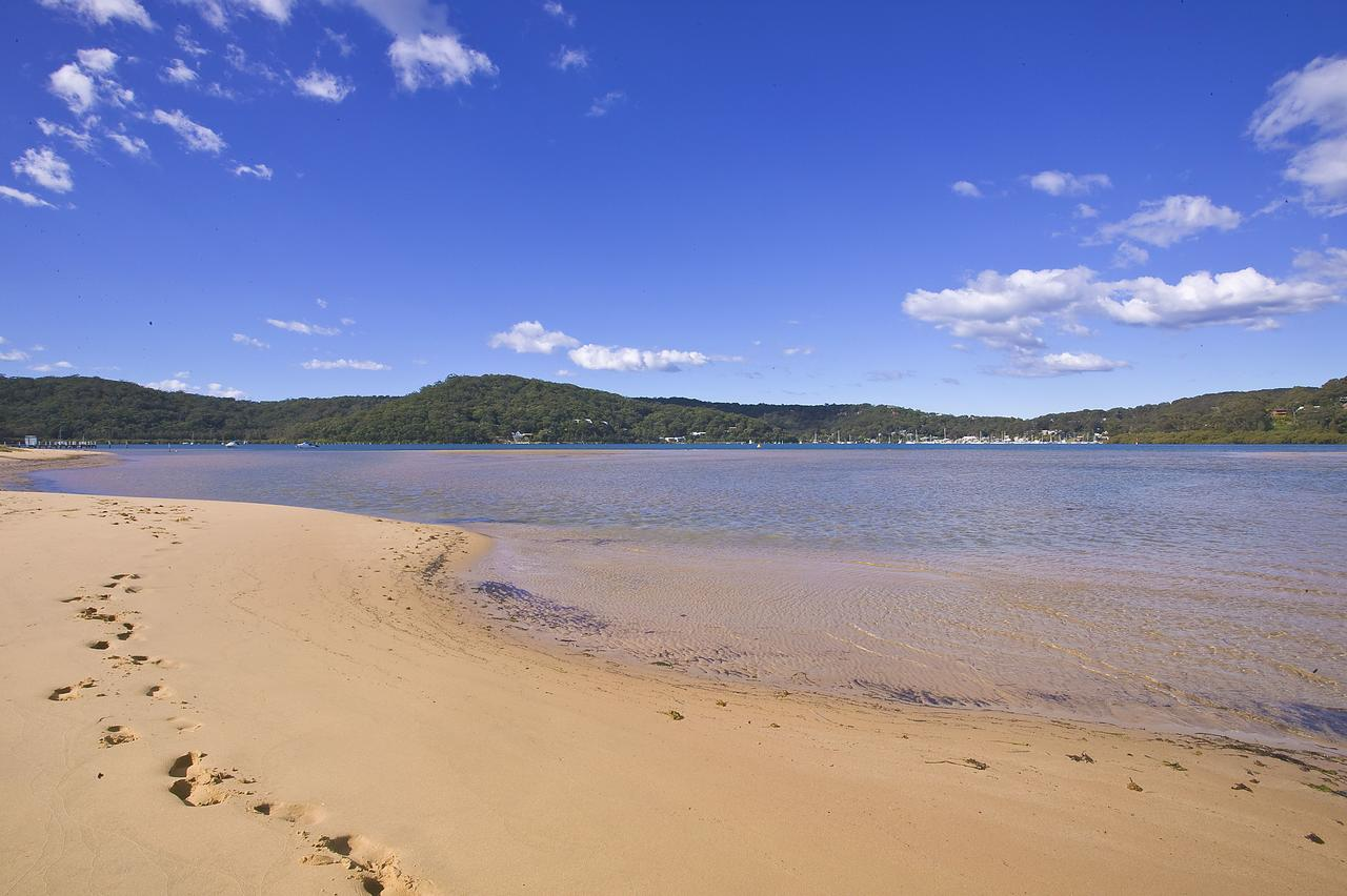 BookerBay Retreat - New South Wales Tourism