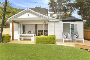 The Beach House North Wollongong - New South Wales Tourism