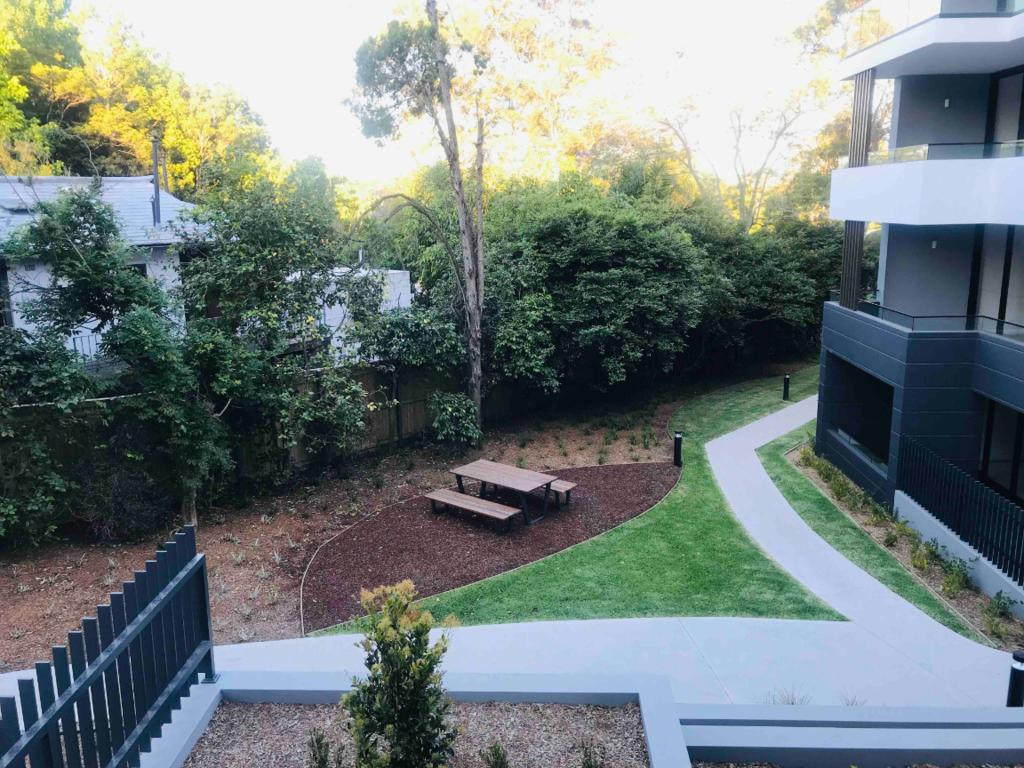 Brand New 2bedroom Apt In The Upper North Shore - New South Wales Tourism