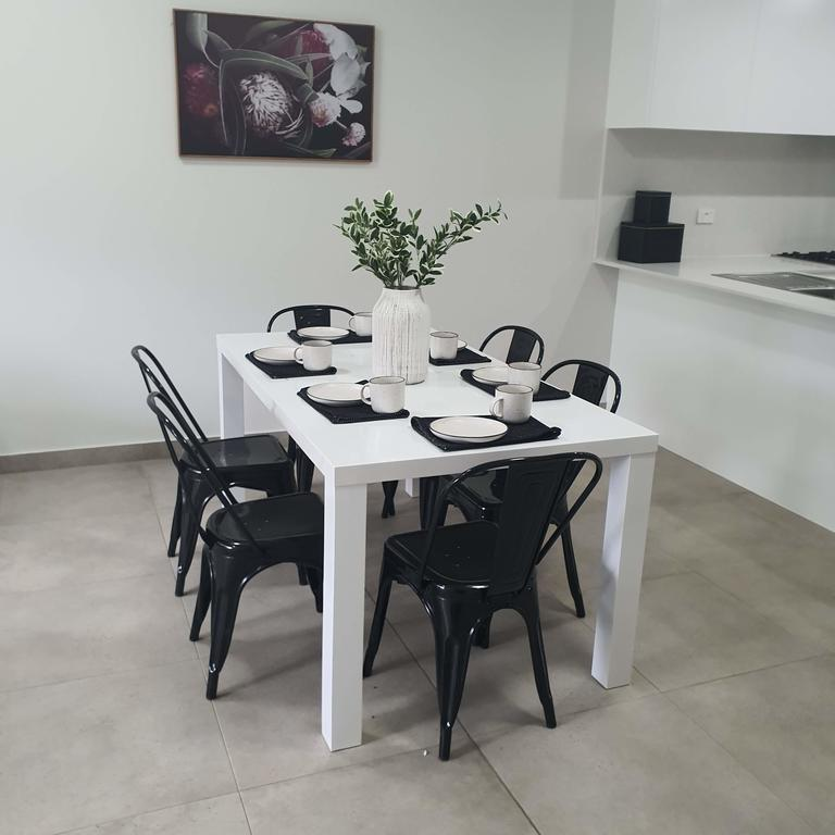 Brand New Apartment In Prime Location In Penrith - New South Wales Tourism