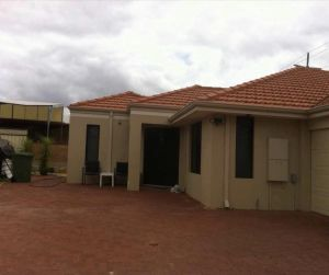 House close to airport - New South Wales Tourism