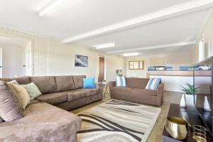 SEASIDE SERENITY 2 - L'Abode Accommodation - New South Wales Tourism